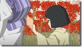 [Ganbarou] Sarusuberi - Miss Hokusai [BD 720p].mkv_snapshot_00.16.08_[2016.05.27_02.21.55]