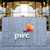 PwC Recruiting Commerce Graduate/Post Graduate,MBA