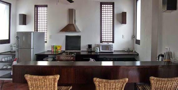 Lalaguna Villas Penthouse L813