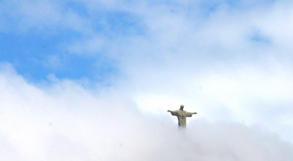 SP 2006 Rio de Janeiro