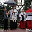 Anno Domini 2013 - Modlitwa o urodzaj