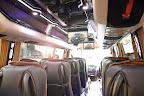 bus Vorschau-12.jpg