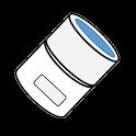 AirA01a icon