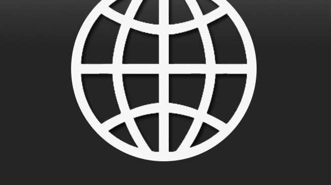 Dampak Pandemi Covid, Indonesia Kembali Masuk Status Negara Penghasilan Menengah ke Bawah