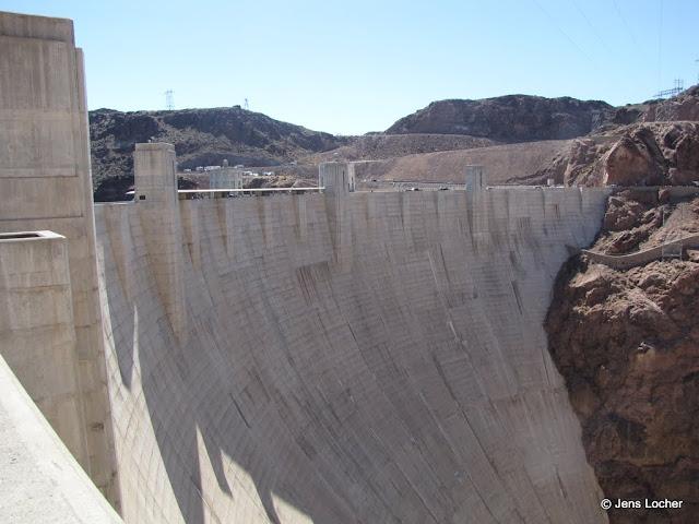 2010 - SX10_0915_Hoover_Dam.JPG