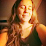 Veronica Kozlowski's profile photo