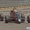 Circuito-da-Boavista-WTCC-2013-180.jpg