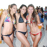 FlipFlopCarnival29Jan2012ByManriqueCaprilesAndArubaTrading