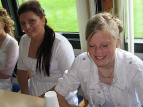 2009 Munkevænget og Dyrehaveskolen 054.jpg