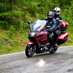 Motorradtour zum Würzjoch 29.07.13-6954.jpg