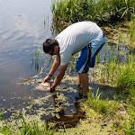 20160717_Fishing_Zhalianka_045.jpg