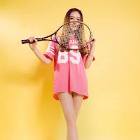 LiGui 2014.11.15 网络丽人 Model 允儿 [49P] 000_9749.JPG