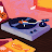 smokyloc bear avatar image