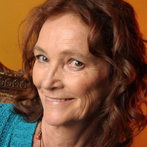 Sheila Sheppard