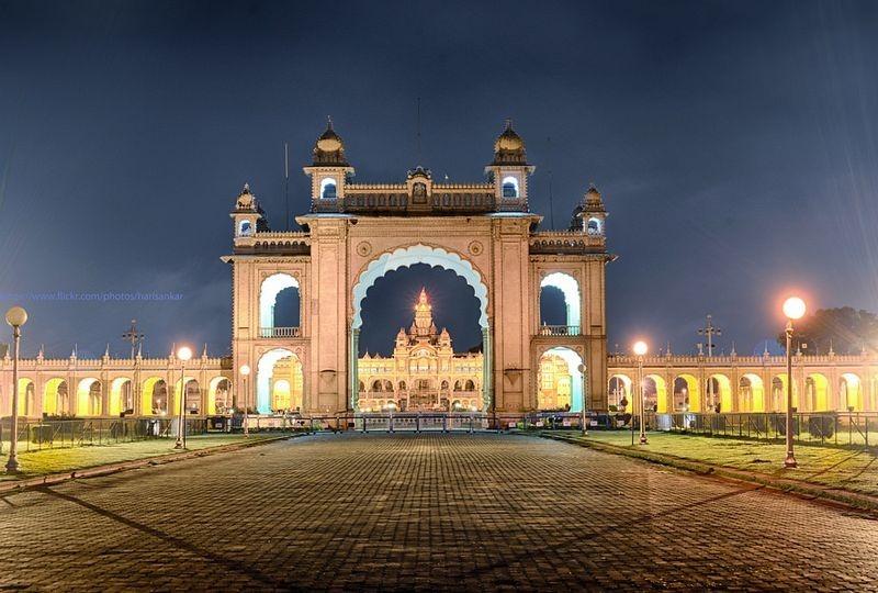 mysore-palace-14