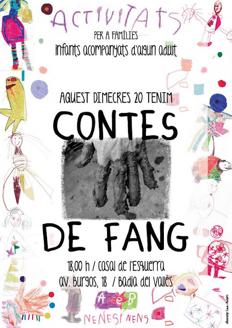 contesfang - actinens1.jpg