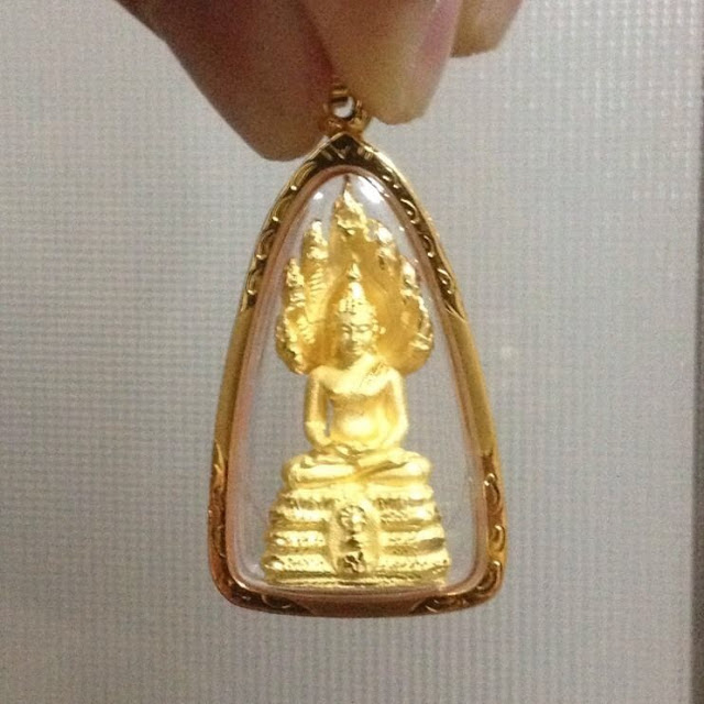 Discover Authentic Amulets And Talismans From Worldwide