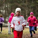 2014.04.12 Tartu Parkmetsa jooks 3 - AS20140412TPM3_106S.JPG