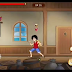 NEW ONE PIECE PARA ANDROID APK
