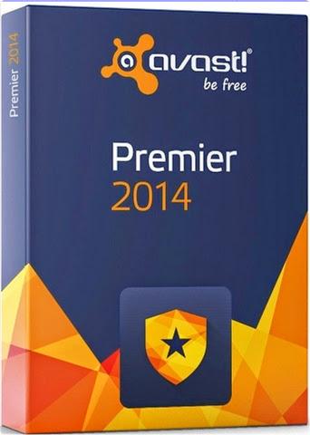 Avast! Premier 9.0.2021 R4 [Español] [Licencia 2050] [MULTI] 2014-07-22_23h50_57