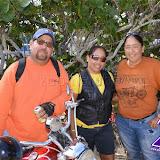 NCN & Brotherhood Aruba ETA Cruiseride 4 March 2015 part2 - Image_453.JPG