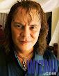 Michael Wisnieux Pua Consultant 3
