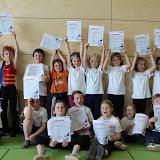 2013-05-05 Kinderturncup Deißlingen