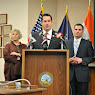 Dutchess County Energy Tax Funding Announcement