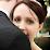 Brittany Golson's profile photo