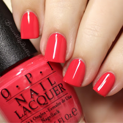 Opi-She's-A-Bad-Muffuletta!