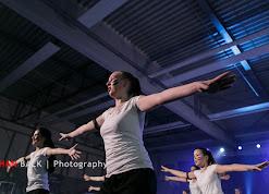 Han Balk Voorster dansdag 2015 avond-4612.jpg