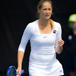 Bojana Jovanovski - Hobart International 2015 -DSC_3535-2.jpg