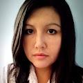 <b>Alejandra Loredo</b> - photo