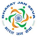 Bharat Jan Seva icon