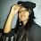 Lata Tamrakar's profile photo