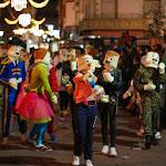 DesfileNocturno2016_184.jpg
