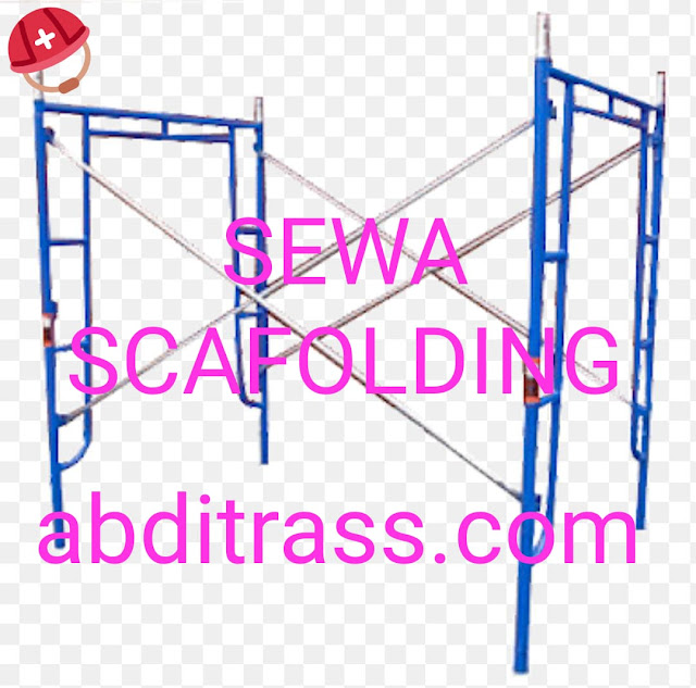 Hasil gambar untuk scaffolding abditrass