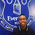 Everton complete signing of Nigeria's Henry Onyekuru