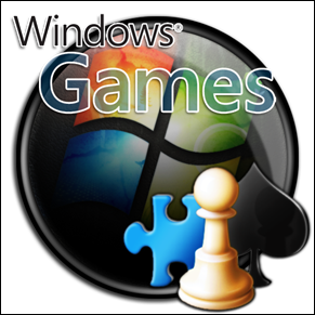 jogos-online-classico