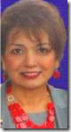Edna San Miguel