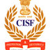 CISF Recruitment 2017 - Apply for 79 Assistant Sub-Inspector - ASI (Steno)