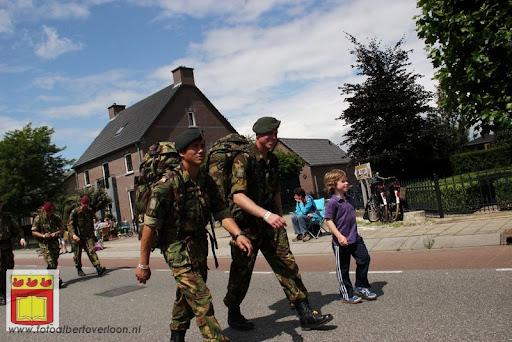 Vierdaagse van Nijmegen door Cuijk 20-07-2012 (125).JPG