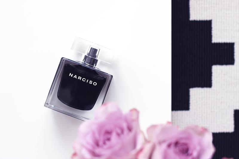 Parfum du jour: Narciso Eau de Toilette