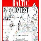 Lithuanian_Baltic_Contest_2016.JPG