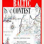 Lithuanian_Baltic_Contest_2016.JPG