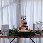 Naked berries wedding cake 1.jpg