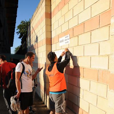 XXXIV Medio Maratón Ciudad Real-Torralba - Otros
