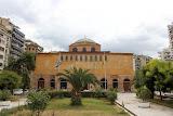 Day 19 - 2013-06-12 - Thessaloniki - IMG_0282.JPG