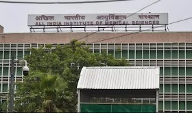 AIIMS Gives A Go Ahead to Human Clinical Trials for Covaxin