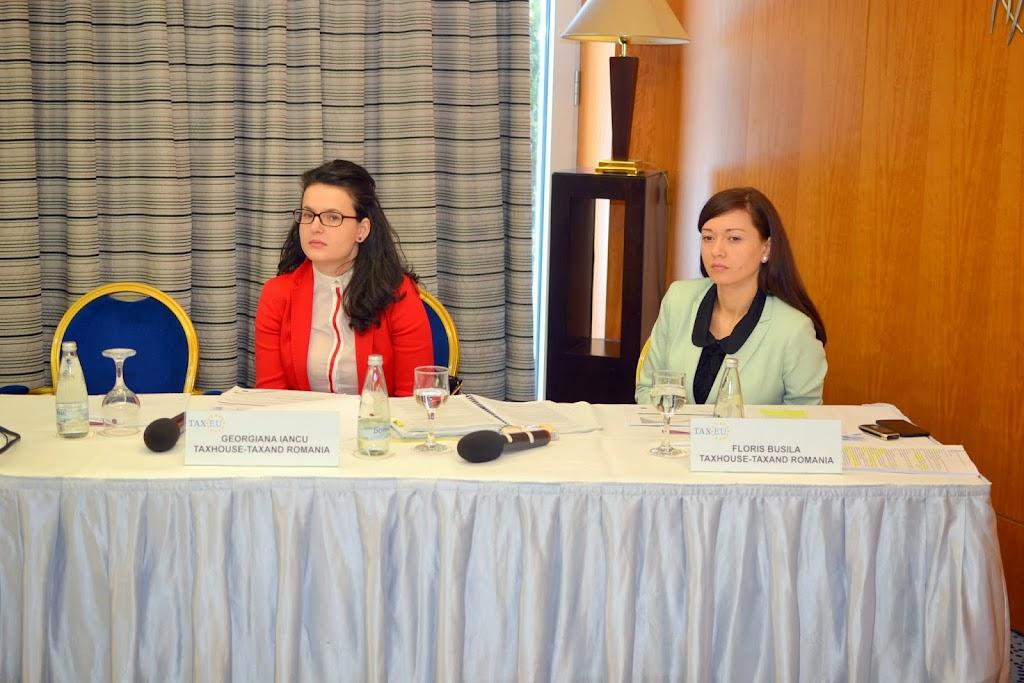 TaxEU Forum 2014, ziua a 2a 121